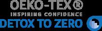 Certificazione impianti tessili OEKO TEX