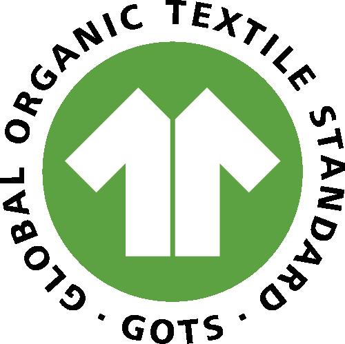Certificazione moda organica