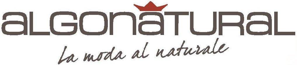 Algonatural logo