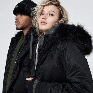 eco fashion Netherlands HoodLamb