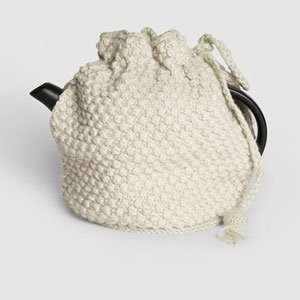 Sustainable bags Aiayu