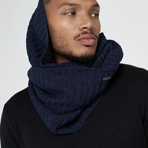 sustainable clothes HoodLamb