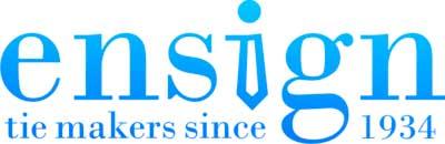 Ensign logo