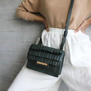 eco bags brand Lovia Finland