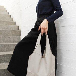 eco fashion Helsinki Lovia