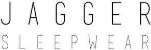 Jagger Sleepwear logo