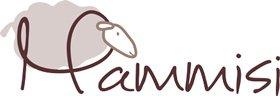 Mammisi logo