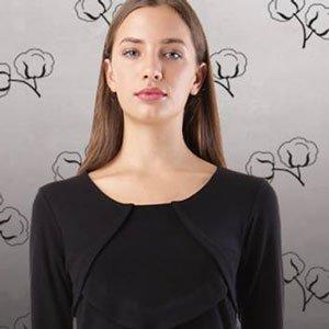 Organic clothes Bloi