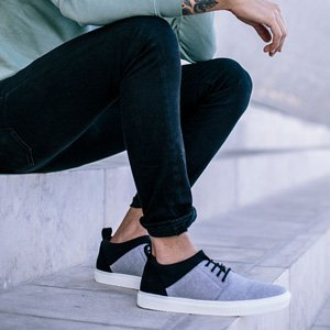 scarpe eco Portogallo Nae vegan shoes