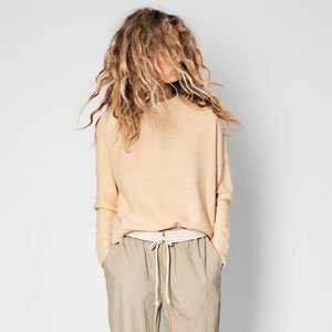 Sustainable clothes Aiayu