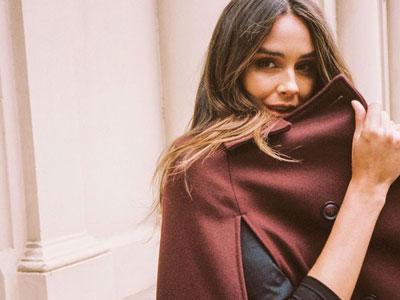 Sustainable fashion Allora