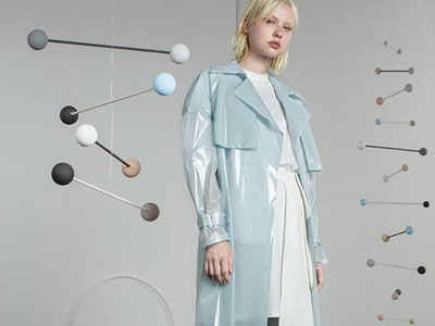 Brand moda sostenibile August