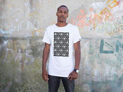 Sustainable fashion Bazofo