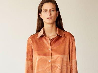 Abbigliamento sostenibile Bite
