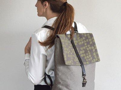 eco fashion CrisB