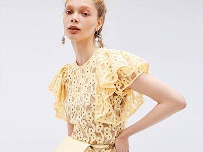 moda eco Ginger and Smart