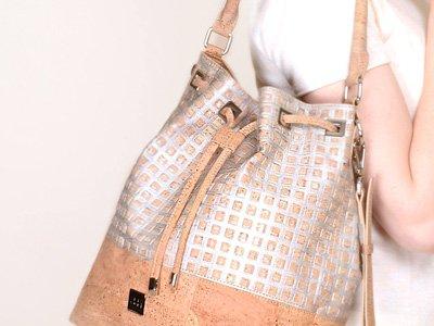 eco fashion Le Suri