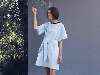 eco fashion Movinun