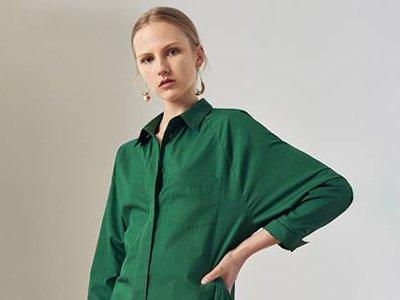 moda eco kowtow