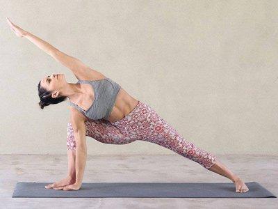ethical yoga wear Manduka USA