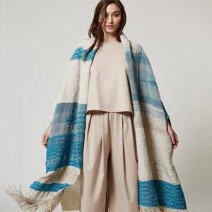 Ethical clothes Europe Cangiari