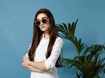 eco fashion e-commerce Fashion Conscience