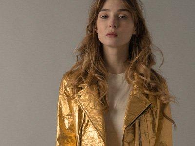 eco fashion brand ALTIIR