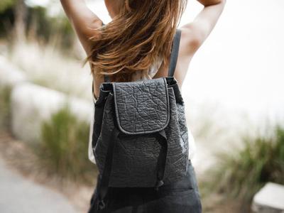 moda eco Maravillas bags