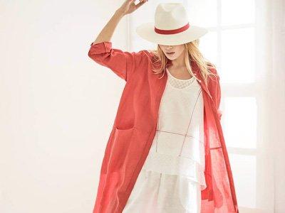 moda eco bamford