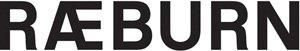 Christopher Raeburn logo