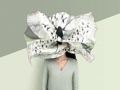moda eco Rumisu