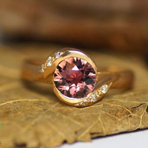 fair jewellery Zoe Pook