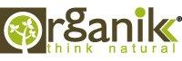 Organik Style logo