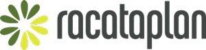 Racataplan logo