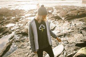 Rapanui moda sostenibile