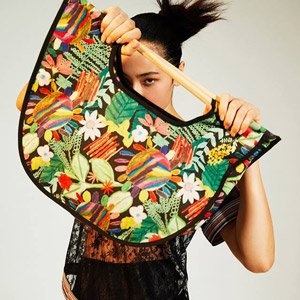 eco bags The social outfit