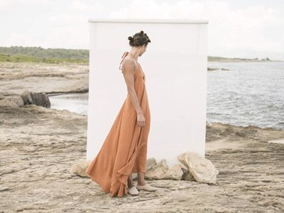 moda eco Spagna Suite13