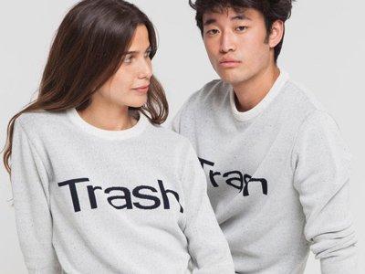 eco fashion Thinking Mu