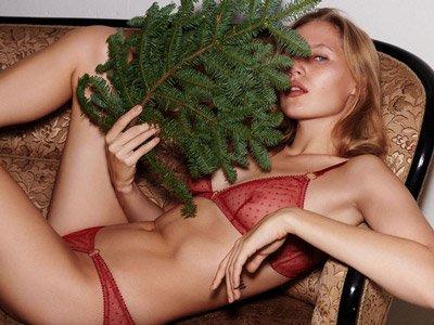 lingerie eco Underprotection