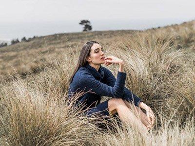 moda eco Untouched world