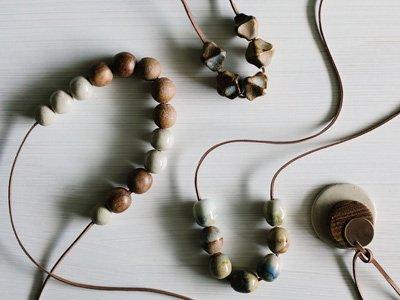 accessori eco Woodfolk