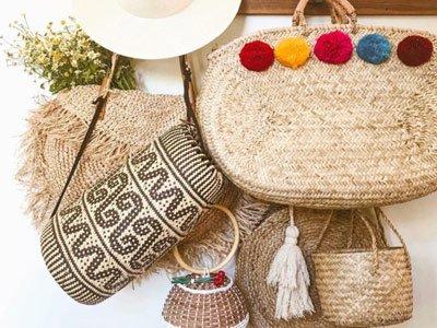 eco fashion sunday tracker