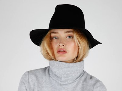 eco fashion e-commerce Reve En Vert