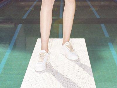eco footwear Yatay
