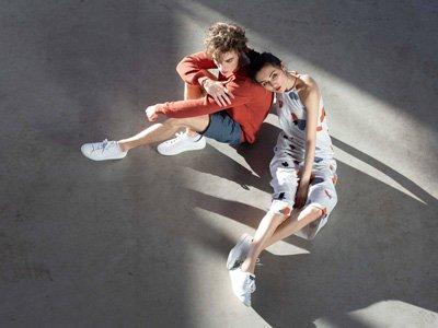 eco fashion brand ThokkThokk