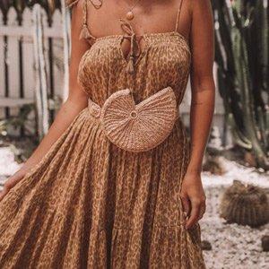 moda eco Australia Spell & the Gypsy
