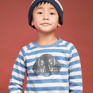 eco kids clothes Veganized