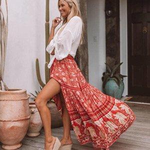 abbigliamento eco Spell & the Gypsy