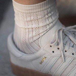 calze eco Swedish Stockings