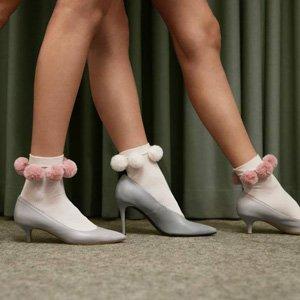 calze eco Europa Swedish Stockings